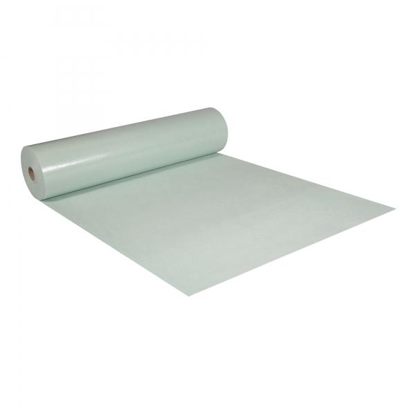 bdeckvlies Malerabdeckvlies extra stark 0,9 x 27,8 m ROBUST reißfest PE beschichtet 280 g/m²