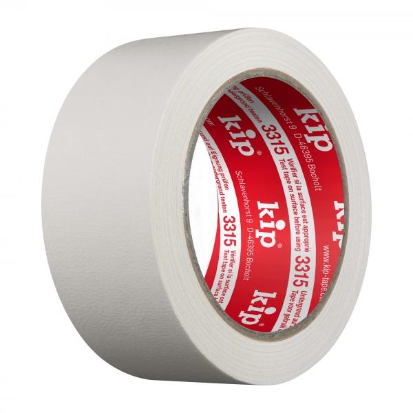 KIP ® 3315 Verputzerband 48 mm x 33 m