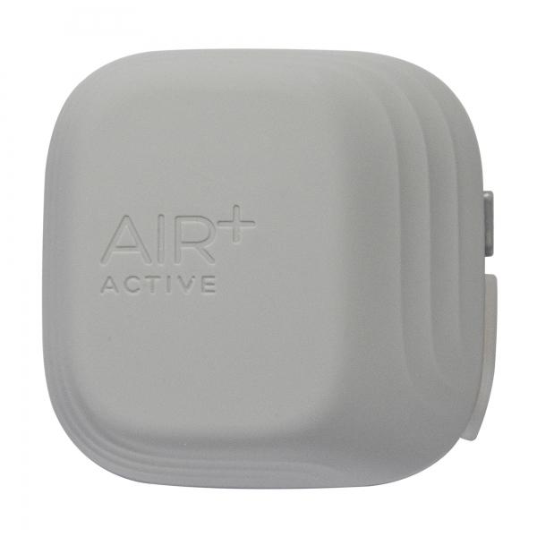 AIR+ Active Mini-Lüfter für AIR+ Atemschutzmaske Feinstaubmaske