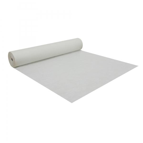 Saugvlies selbsthaftend 1 x 25 m 180 g/m² Vliesoberseite SaugTurbo180 25/100