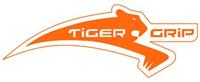 Tiger Grip ®
