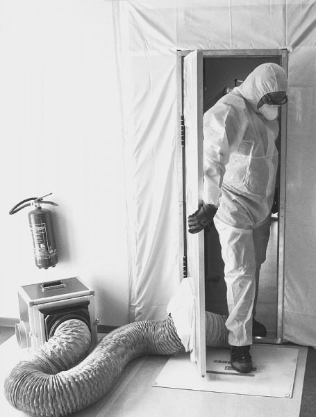 Zero-Dust-Baustelleneinrichtung-und-Staubschutz