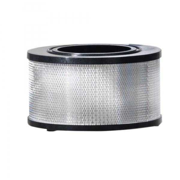 HEPA Filterkassette H-Klasse für Nilfisk ATTIX 33-2H IC Asbest
