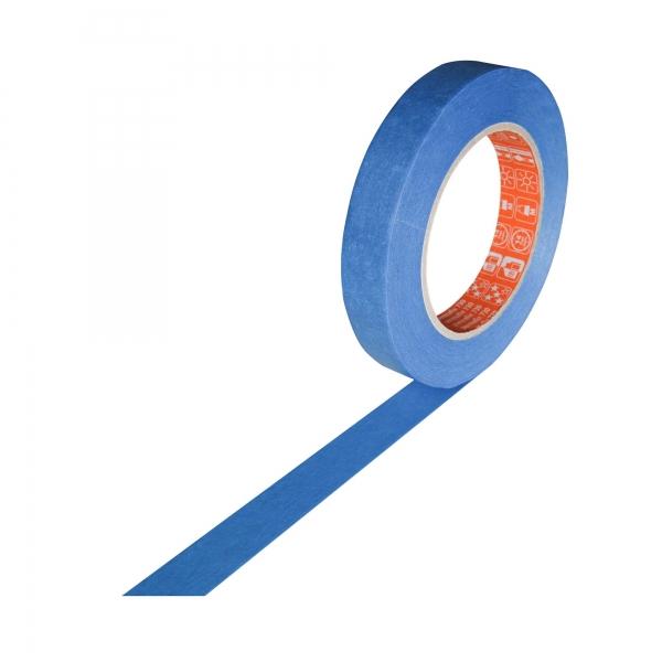 Langzeit Maler Abdeckband UV für Wasserlacke 19 mm x 50 m