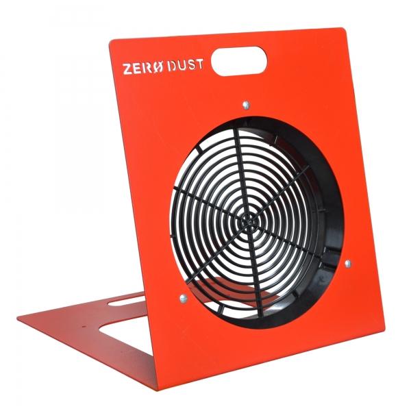 Absaugtrichter für Luftreiniger Husqvarna® A2000 mit Handgriff
