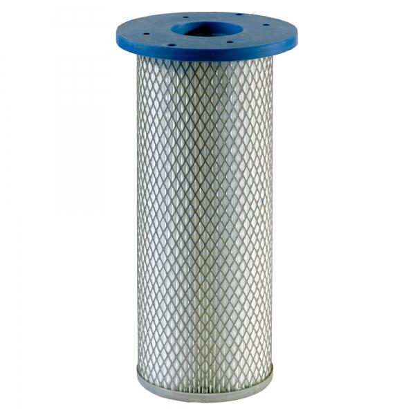 HEPA H13 Filter für Pullman Ermator S13 S-Line