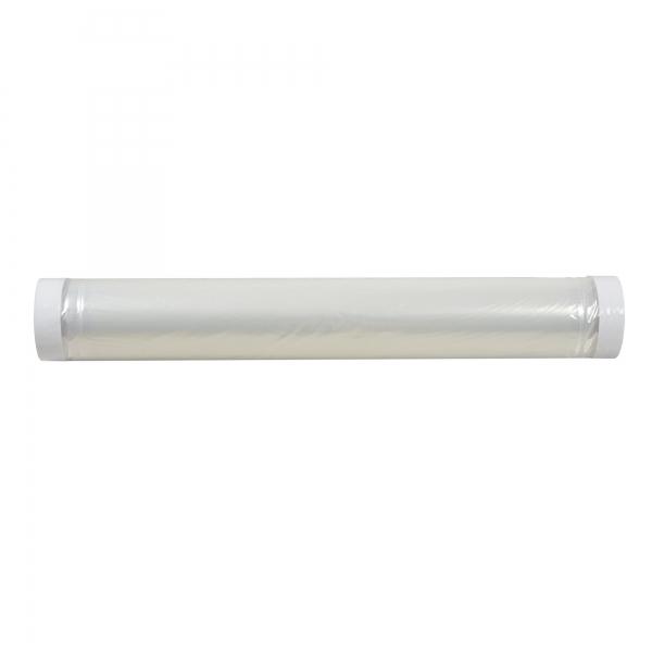 Zitra®-Fol Fenster- und Malerfolie stufenlos ausziehbar 120 cm x 25 m