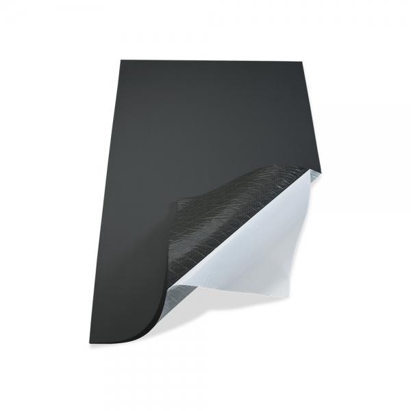 Armaflex® Kautschuk Platten selbstklebend