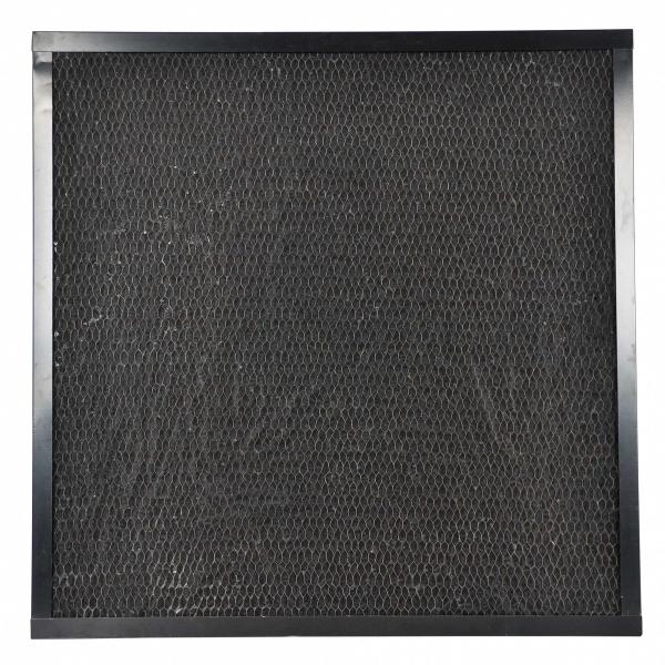 Aktivkohlevorfilter für Bau-Luftreiniger Pullman Ermator A2000