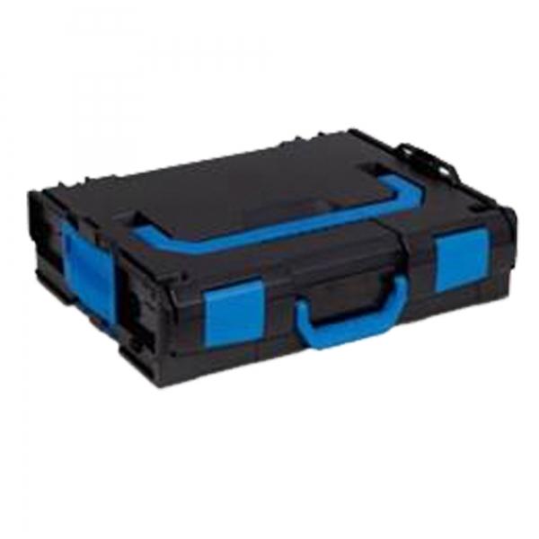 Werkzeugbox für Nilfisk ATTIX 33 Sicherheitssauger