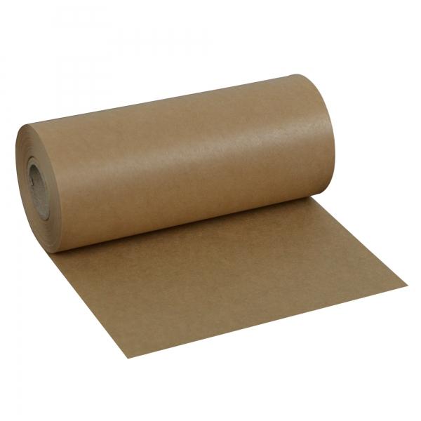 Abdeckpapier 15 cm x 50 m 40 g/m²