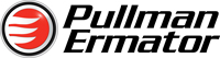Pullman Ermator ®