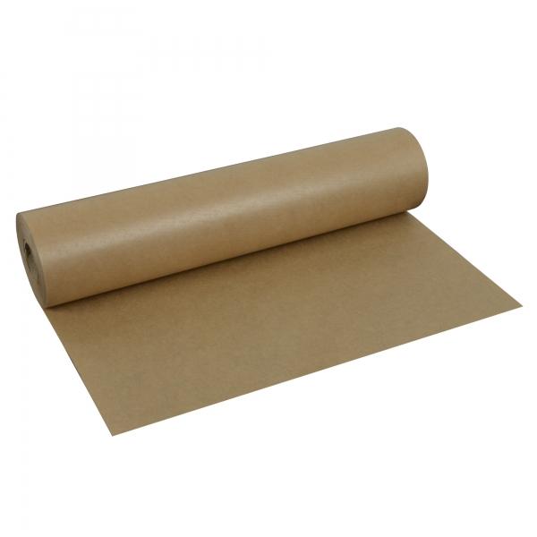 Abdeckpapier 30 cm x 50 m 40 g/m²