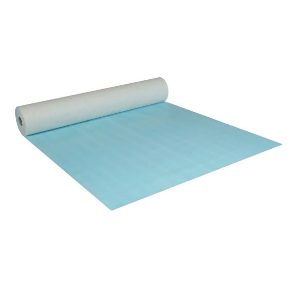 Abdeckvlies selbsthaftend atmungsaktiv 1 x 25 m mit Membrane 160 g/m² AktivTurbo