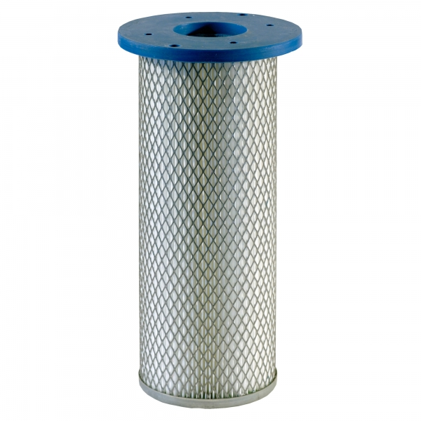 HEPA H13 Filter für Husqvarna® S26 Staubsauger / Entstauber
