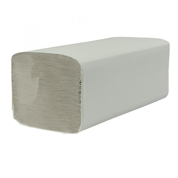 Handtuchpapier 5000 Blatt 25 x 23 cm 1 lagig