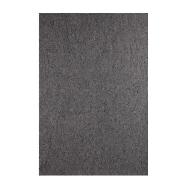 Schutzboden Vliesfaserplatte 1,2 x 0,8 m ROBUST Schutz-Platte Abdeckplatte 1100 g/m²